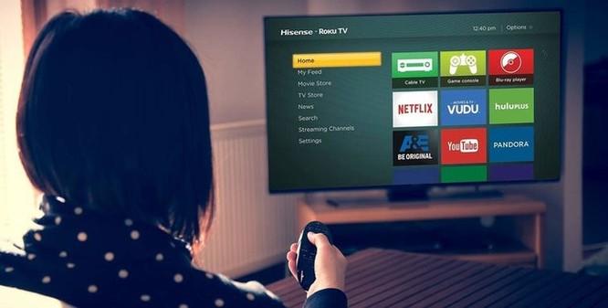 7 thông số không thể bỏ qua khi chọn mua TV ảnh 13