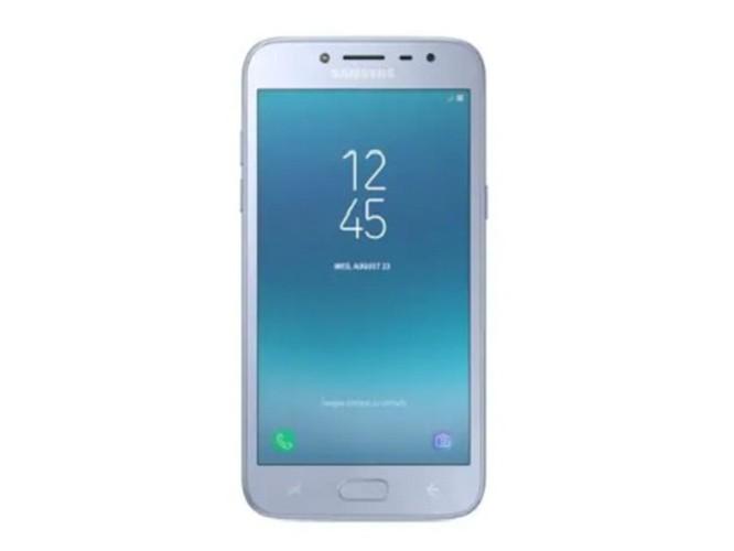 5 smartphone giá 3 triệu đồng 'chất' nhất đáng mua ảnh 4