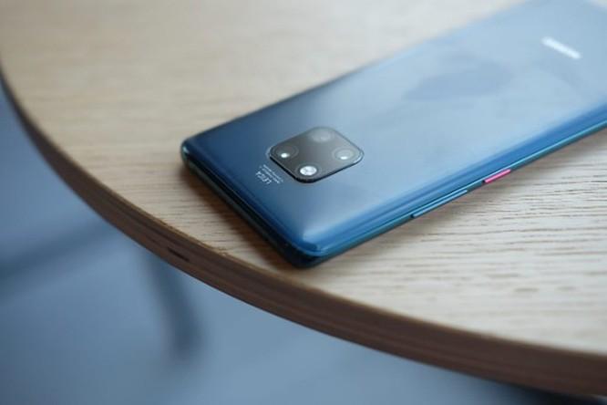 Huawei Mate 20 Pro đối đầu Mi 8 Pro: Đâu mới là lựa chọn? ảnh 10