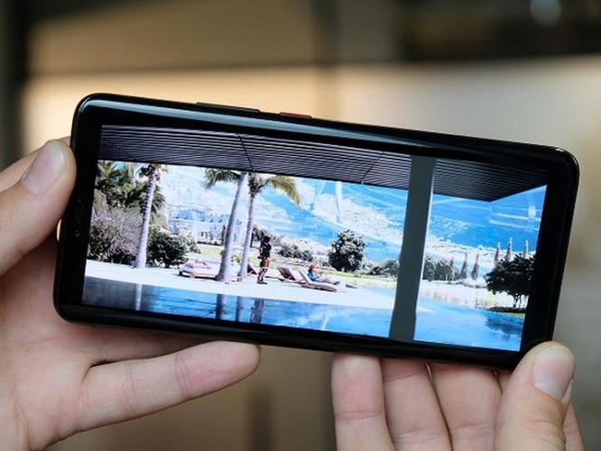 Huawei Mate 20 Pro đối đầu Mi 8 Pro: Đâu mới là lựa chọn? ảnh 8