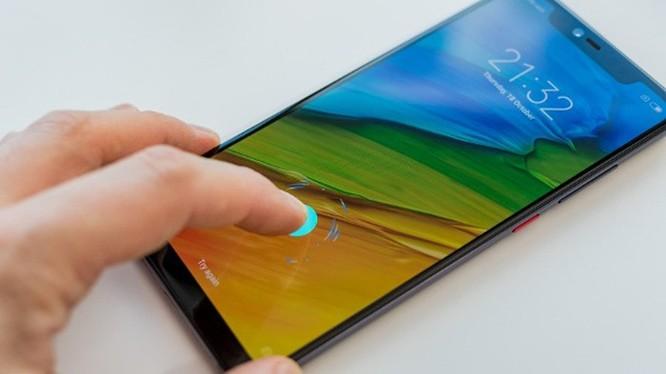 Huawei Mate 20 Pro đối đầu Mi 8 Pro: Đâu mới là lựa chọn? ảnh 7