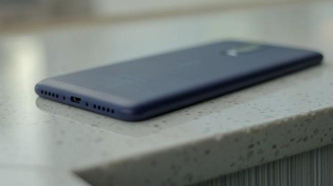 Nokia 3.1 Plus: Giá rẻ, bền, tốt và có đáng mua? ảnh 3