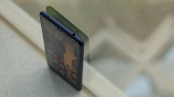 Nokia 3.1 Plus: Giá rẻ, bền, tốt và có đáng mua? ảnh 10