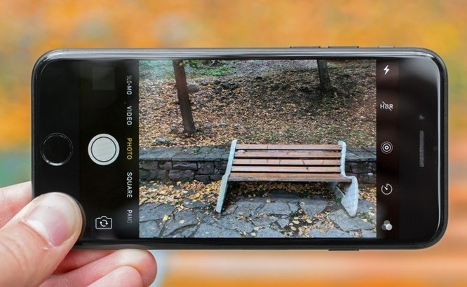 Loạt smartphone tầm 10 triệu đồng chụp ảnh đẹp chơi Tết ảnh 2