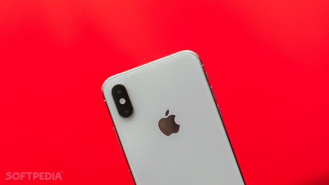 iPhone 2019 sở hữu tính năng nào mạnh? ảnh 1
