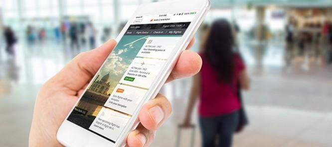 Nhiều ứng dụng đang âm thầm chụp lại màn hình iPhone của bạn ảnh 1