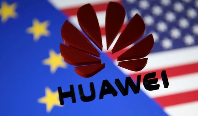 Tên gọi Huawei, Baidu, ZTE có nghĩa là gì? ảnh 1