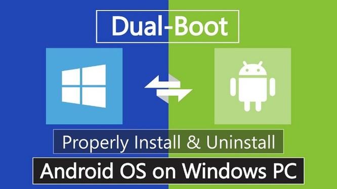 Làm thế nào để chạy ứng dụng Android trên máy tính? ảnh 2