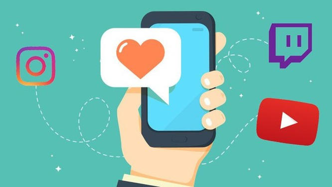 Không còn cô đơn ngày Valentine với các ứng dụng hẹn hò nghiêm túc, uy tín ảnh 1