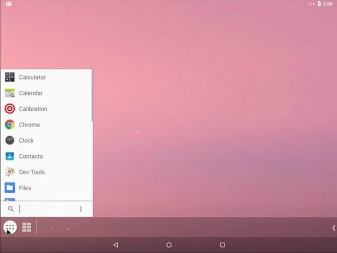 Làm thế nào để chạy ứng dụng Android trên máy tính? ảnh 4