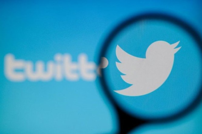 Twitter phát hành công cụ theo dõi quảng cáo chính trị ở châu Âu ảnh 1