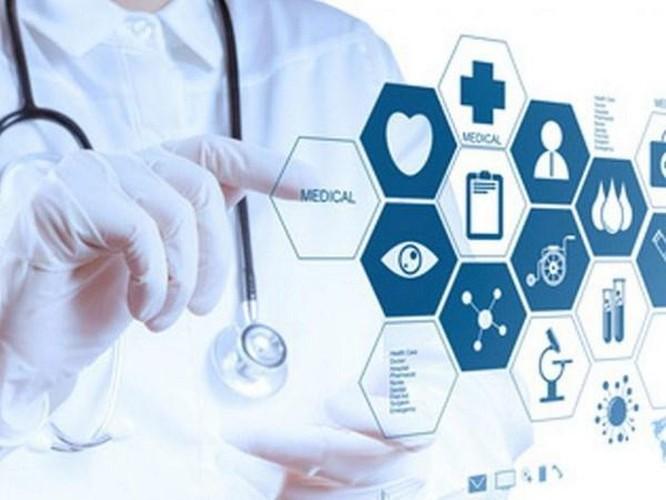 Hàn Quốc tăng cường đầu tư chiến lược vào lĩnh vực y sinh học ảnh 1