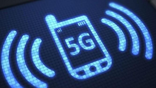 Chính phủ Hàn Quốc thúc đẩy thương mại hóa dịch vụ mạng 5G ảnh 1