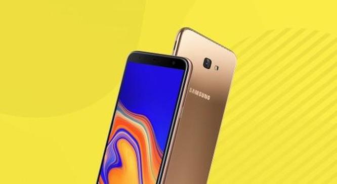 Top 4 smartphone tầm giá 2,5 triệu đồng đáng mua nhất hiện nay ảnh 18