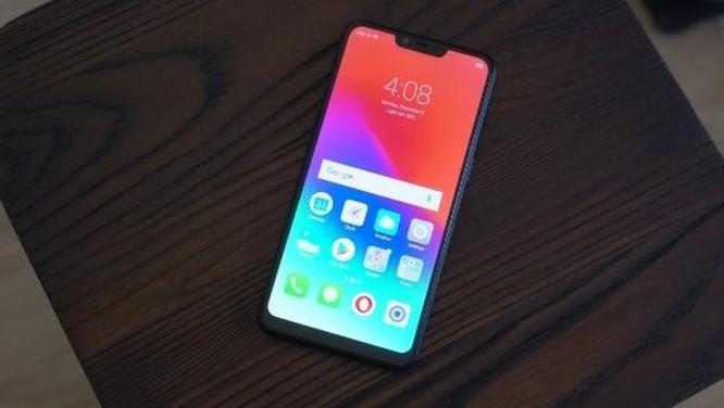 Top 4 smartphone tầm giá 2,5 triệu đồng đáng mua nhất hiện nay ảnh 1