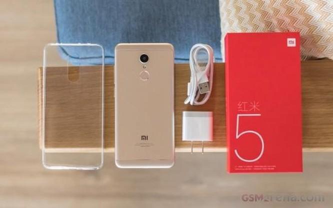 Top 4 smartphone tầm giá 2,5 triệu đồng đáng mua nhất hiện nay ảnh 14