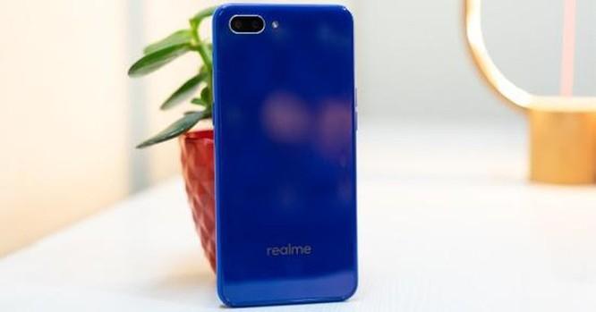 Top 4 smartphone tầm giá 2,5 triệu đồng đáng mua nhất hiện nay ảnh 2