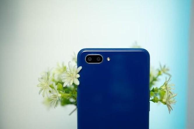 Top 4 smartphone tầm giá 2,5 triệu đồng đáng mua nhất hiện nay ảnh 5
