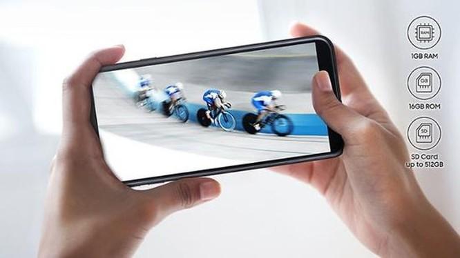Top 4 smartphone tầm giá 2,5 triệu đồng đáng mua nhất hiện nay ảnh 17