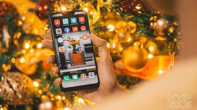 Top 4 smartphone tầm giá 2,5 triệu đồng đáng mua nhất hiện nay ảnh 4