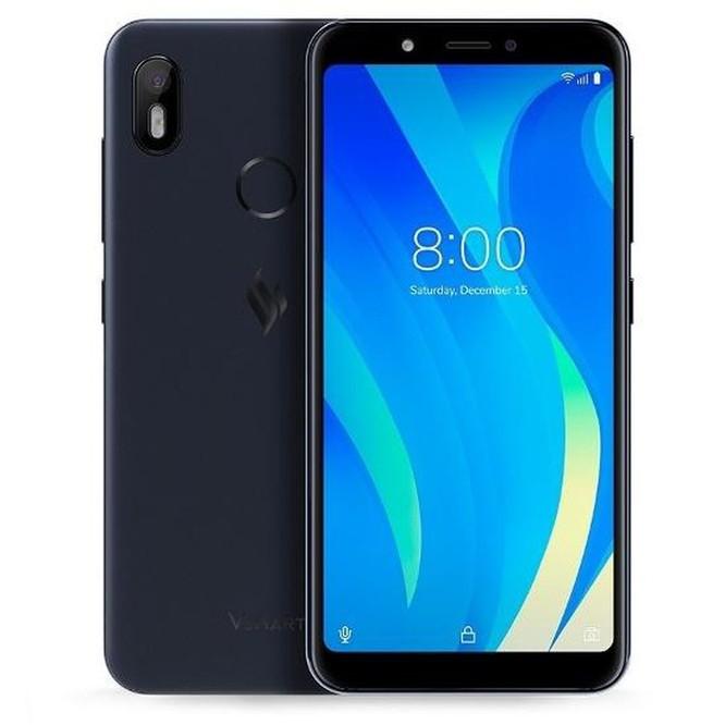 Top 4 smartphone tầm giá 2,5 triệu đồng đáng mua nhất hiện nay ảnh 7