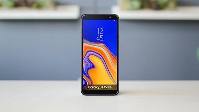 Top 4 smartphone tầm giá 2,5 triệu đồng đáng mua nhất hiện nay ảnh 16
