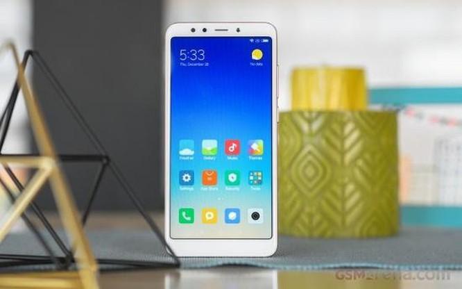 Top 4 smartphone tầm giá 2,5 triệu đồng đáng mua nhất hiện nay ảnh 12
