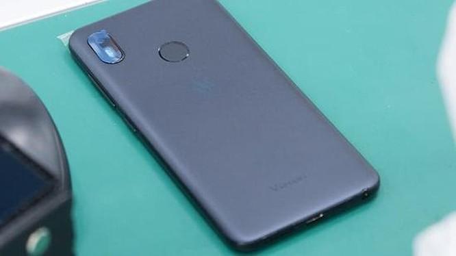Top 4 smartphone tầm giá 2,5 triệu đồng đáng mua nhất hiện nay ảnh 8