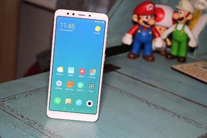 Top 4 smartphone tầm giá 2,5 triệu đồng đáng mua nhất hiện nay ảnh 13