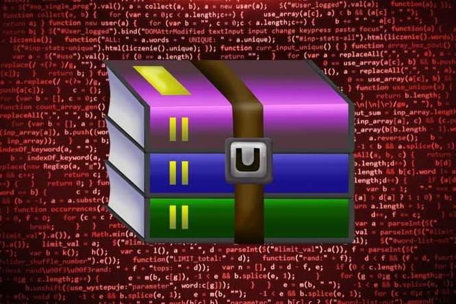 WinRar có lỗi bảo mật 19 năm, ảnh hưởng 500 triệu người dùng ảnh 1
