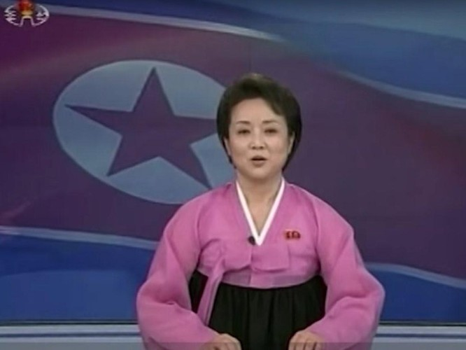 10 cách người Triều Tiên sử dụng công nghệ khác phần còn lại của TG ảnh 10