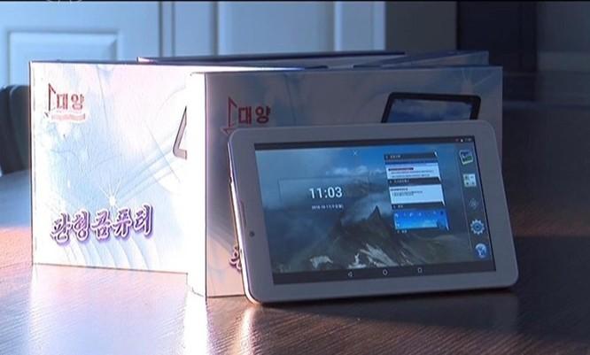 Chuyện Wi-Fi tại Triều Tiên: Phải có thẻ SIM mới truy cập được ảnh 1