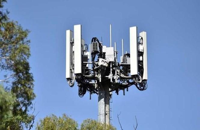 Phát hiện lỗ hổng mạng 4G và 5G 'mở đường' cho tin tặc gián điệp ảnh 1