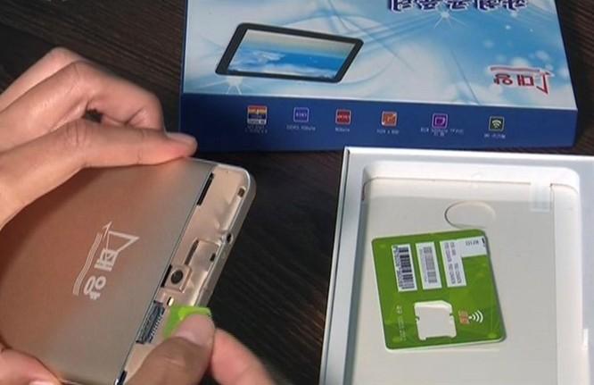 Chuyện Wi-Fi tại Triều Tiên: Phải có thẻ SIM mới truy cập được ảnh 2