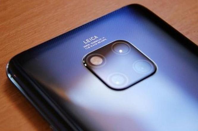 Thêm loạt smartphone giảm giá sốc tiền triệu ảnh 2