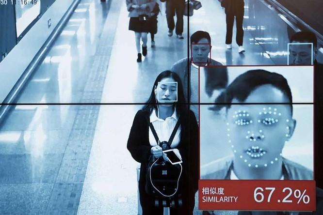 Trung Quốc cấm gần 23 triệu công dân 'hạnh kiểm yếu' mua vé tàu, máy bay ảnh 2