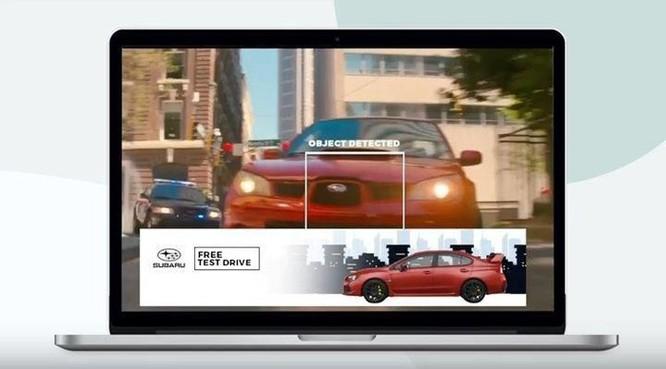 Ra mắt công nghệ AI giúp nhận biết 'tất tần tật' về khán giả đang theo dõi video ảnh 1