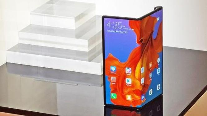 Có nên mua smartphone 5G ngay lúc này? ảnh 6