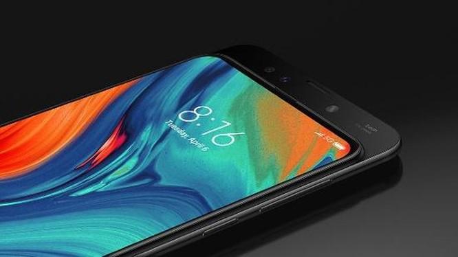 Có nên mua smartphone 5G ngay lúc này? ảnh 7