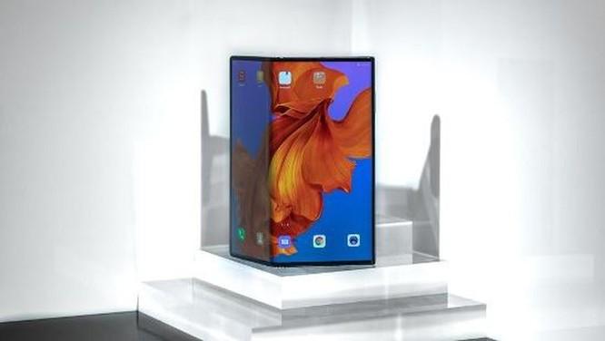Có nên mua smartphone 5G ngay lúc này? ảnh 9