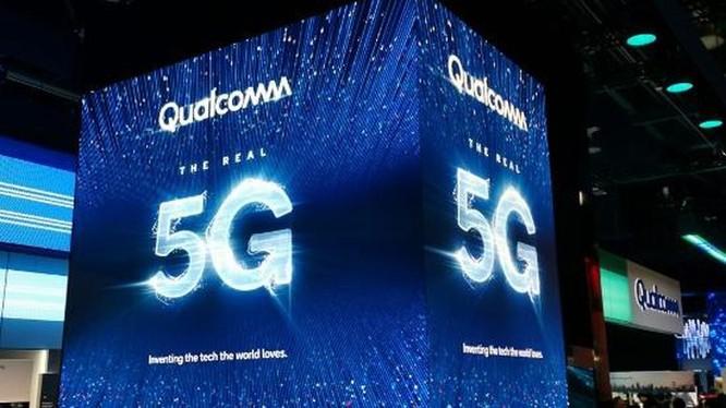 Có nên mua smartphone 5G ngay lúc này? ảnh 2