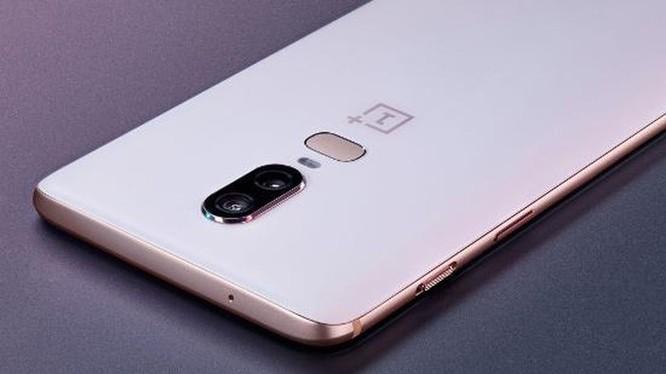 Có nên mua smartphone 5G ngay lúc này? ảnh 8