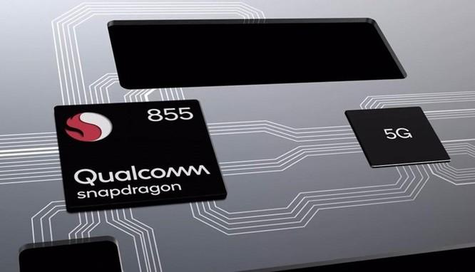 Tên gọi Sony, Qualcomm, Adobe có ý nghĩa gì? ảnh 10