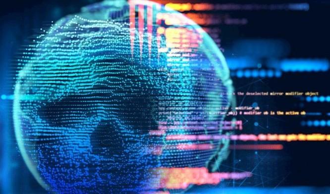 Phần mềm độc hại vẫn là mối đe dọa nghiêm trọng trong năm 2019 ảnh 2