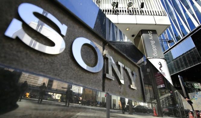 Tên gọi Sony, Qualcomm, Adobe có ý nghĩa gì? ảnh 5