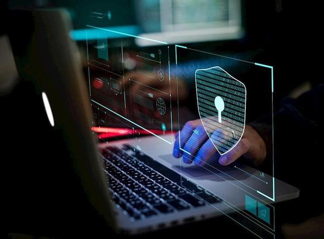 Phần mềm độc hại vẫn là mối đe dọa nghiêm trọng trong năm 2019 ảnh 1