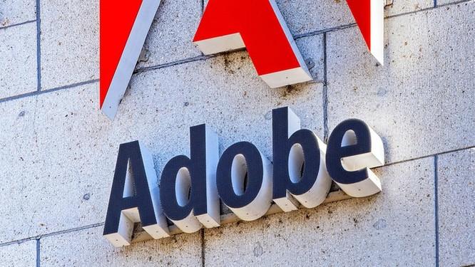 Tên gọi Sony, Qualcomm, Adobe có ý nghĩa gì? ảnh 1