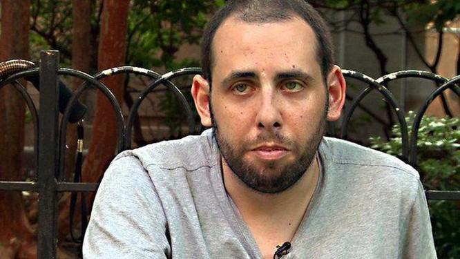 Evan Blass - ông trùm rò rỉ các smartphone bom tấn là ai? ảnh 1