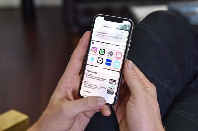 Máy xách tay đời cũ giảm giá sâu, iPhone 7 còn 6 triệu đồng ảnh 2