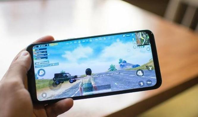 Đánh giá chi tiết Samsung Galaxy M20: được ít nhưng mất nhiều ảnh 6